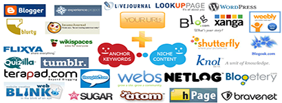 I Will Make Pbn High Da Backlinks With Tiers Google Buletproof