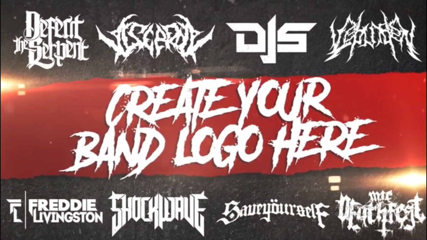 Professional Brand Logo Design Quickly