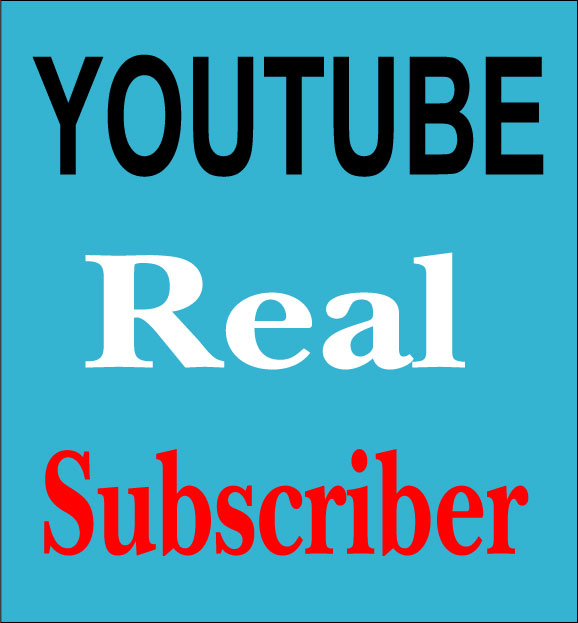 100+ YouTube Subscr'ibers Offer You