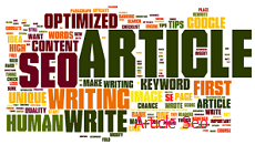 1000 Words Friendly Seo Article for $5
