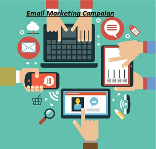 Compose Engaging Email For Your Email Marketing Campaign