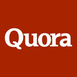 Get targeted traffic Your Website By 50 High Quality Quora Answers