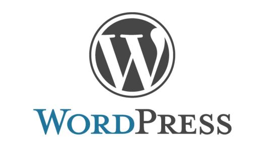 setup your website Blog