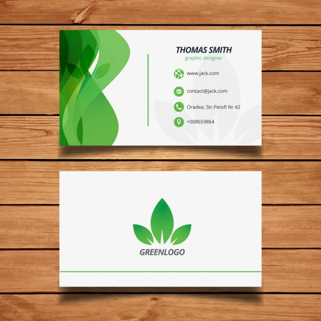 I will design unique business card with 2 concepts for 5 seoclerks i will design unique business card with 2 concepts colourmoves