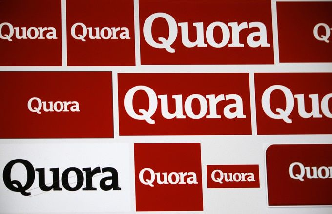 Promote Your any Website On 25 QUORA With Contextual Link