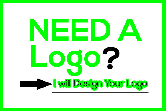 Design Professional LOGO For you In 24 Hours