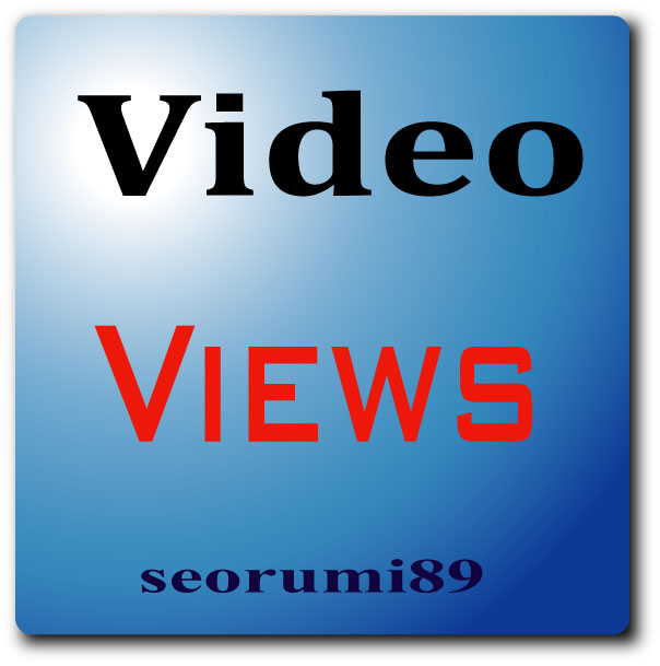 YouTube Video Promotion Social Networks Marketing Instant