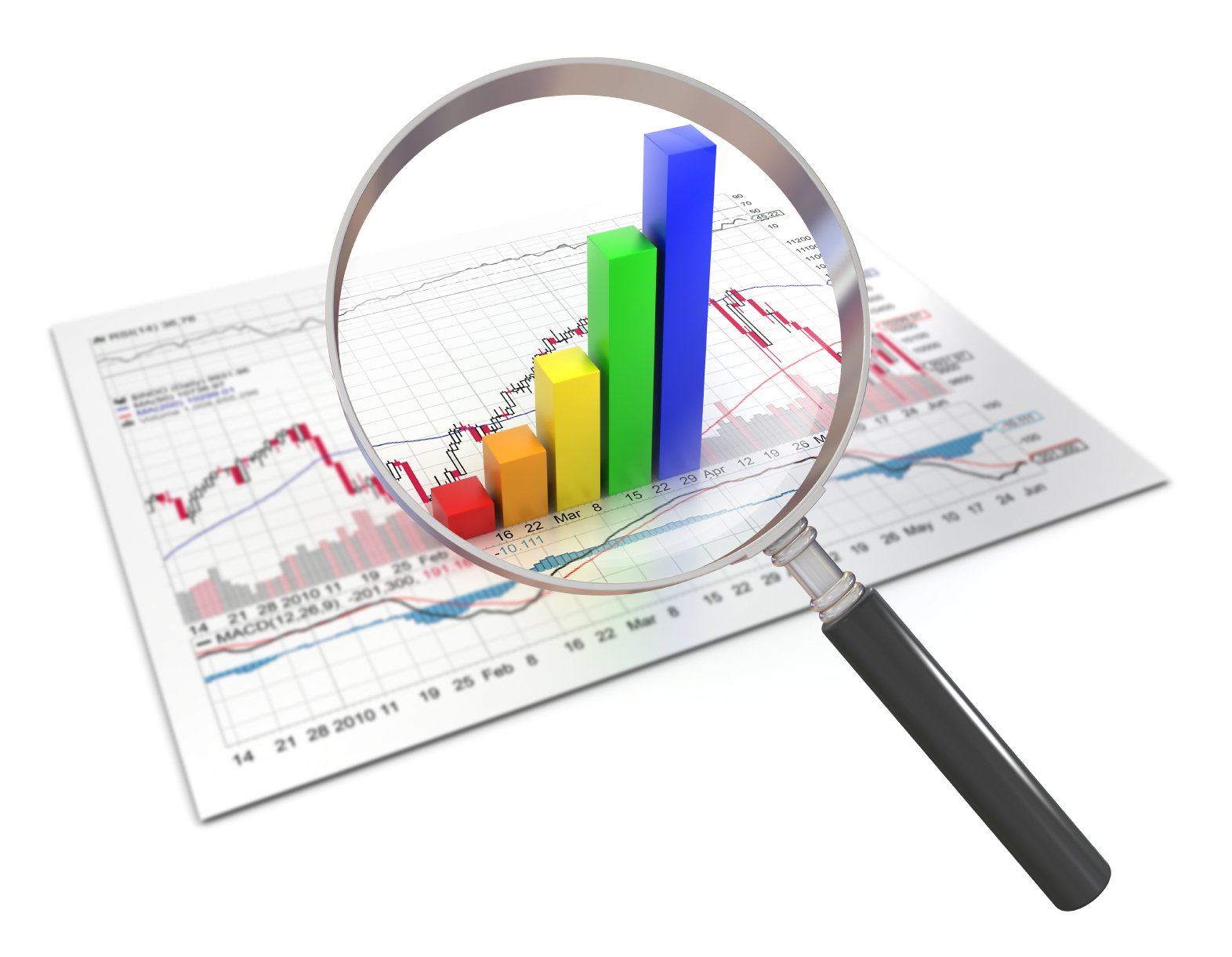Do Professional Seo Website Audit Manually In 24hrs