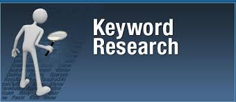 Research 20+ most profitable keywords for your site