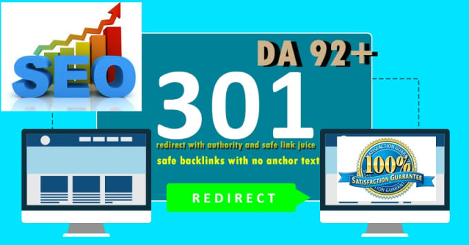 Build-above-DA92-301-redirect-backlink-from-forbes-bbc-etc