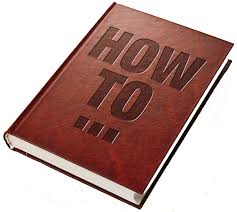 Compose A Great Description For Your Book Which Will Sell It