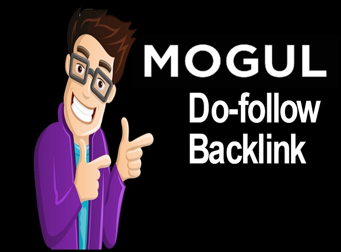 Publish a Guest Post on OnMogul and promote your website