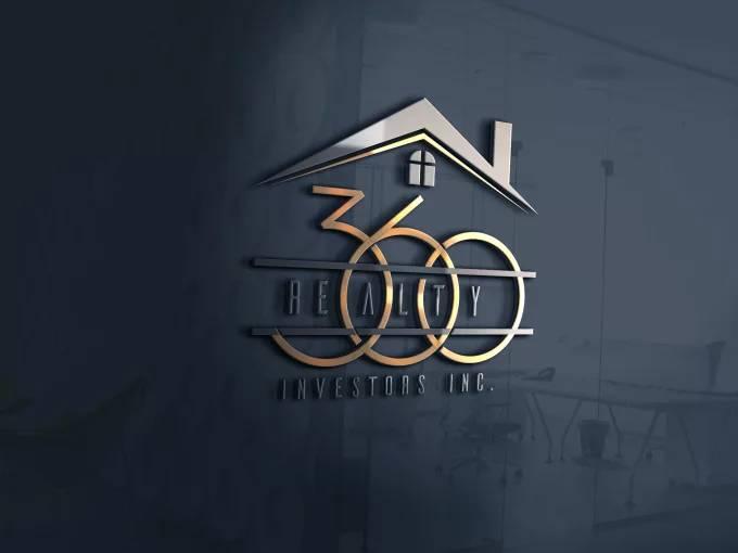 Design Original Logo Based On Your Business Unlimited Revision