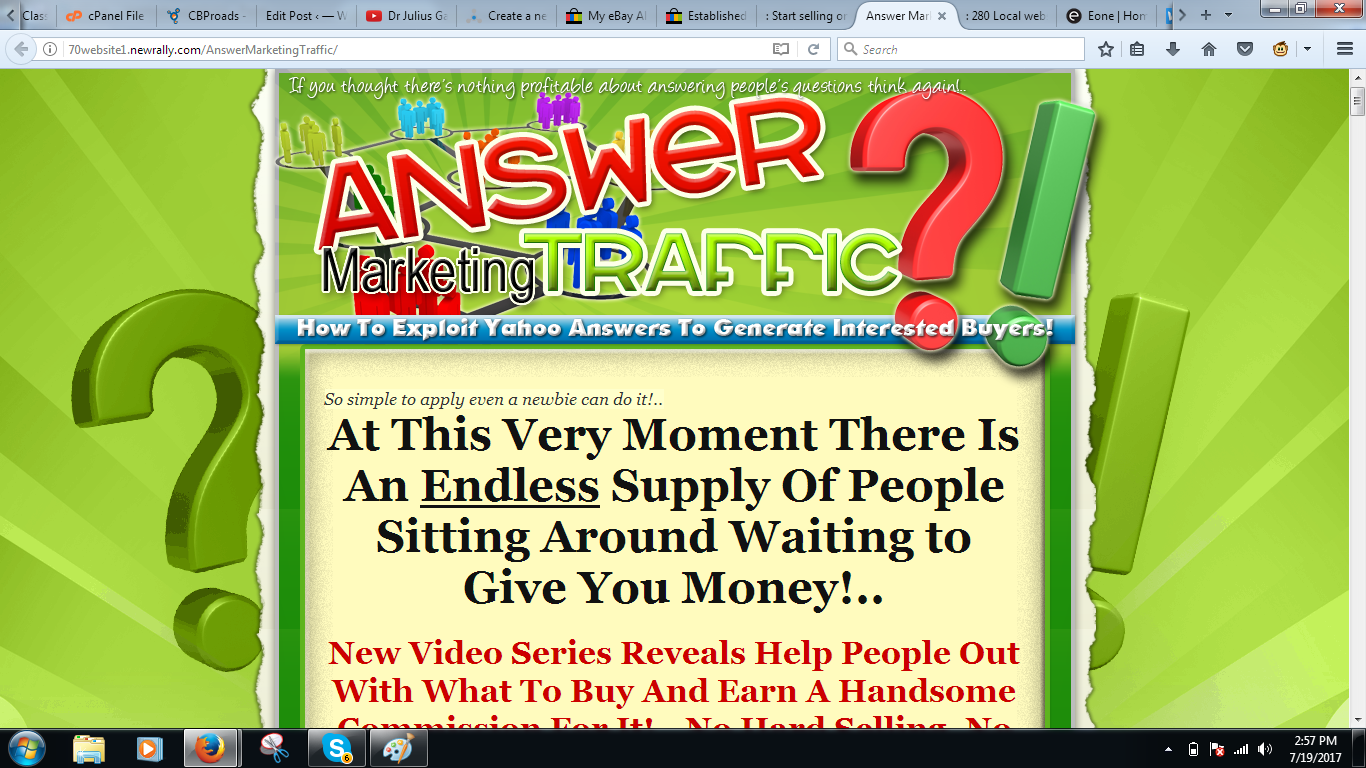 Established Resell right for clickbank ready made product software payzeno