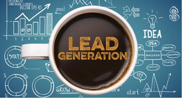 i can help you linkedin lead generation