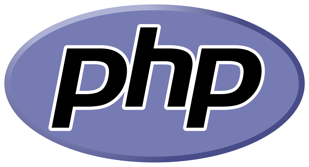 Full Script Php Create, Read, Update and Delete User from mysql database