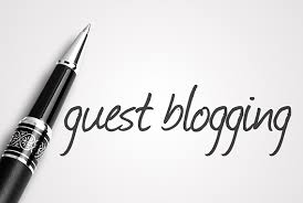 5 Paid Guest Posting in different themes