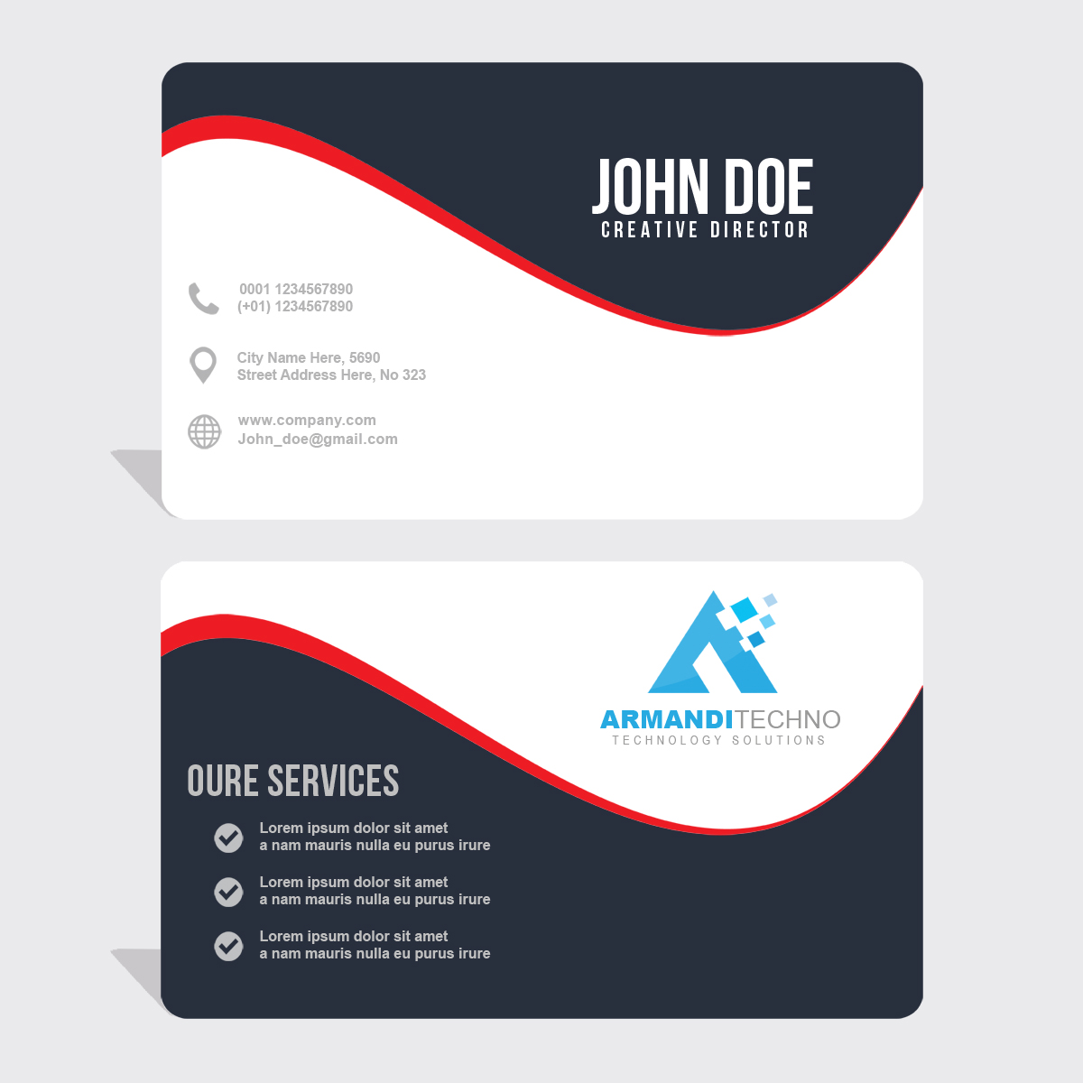 Design a business card for you in a day for 10 seoclerks design a business card for you in a day magicingreecefo Image collections