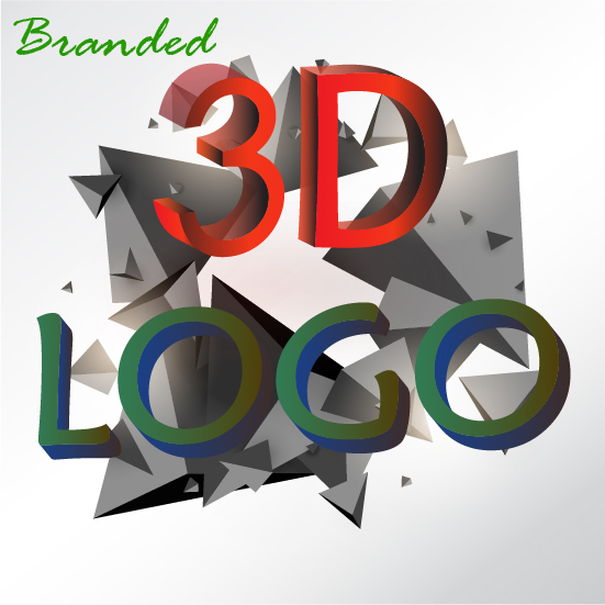 Will Design professional, Unique Business Logo Designs