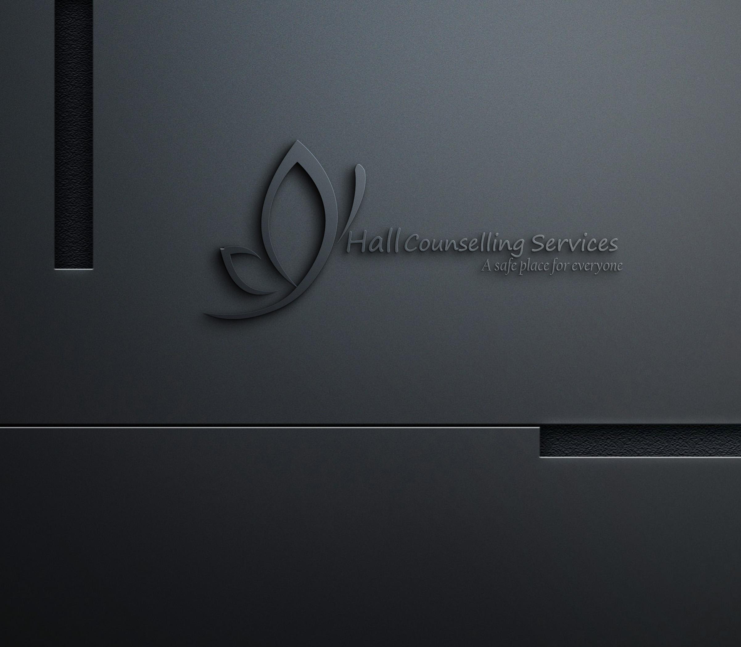 Will Design professional,Unique Business Logo Designs