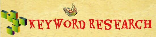 Give 50 suitable,  preferable,  profitable and rankable Keyword Research.