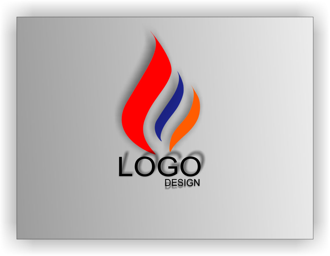 i can design logo pictures for your company bussiness