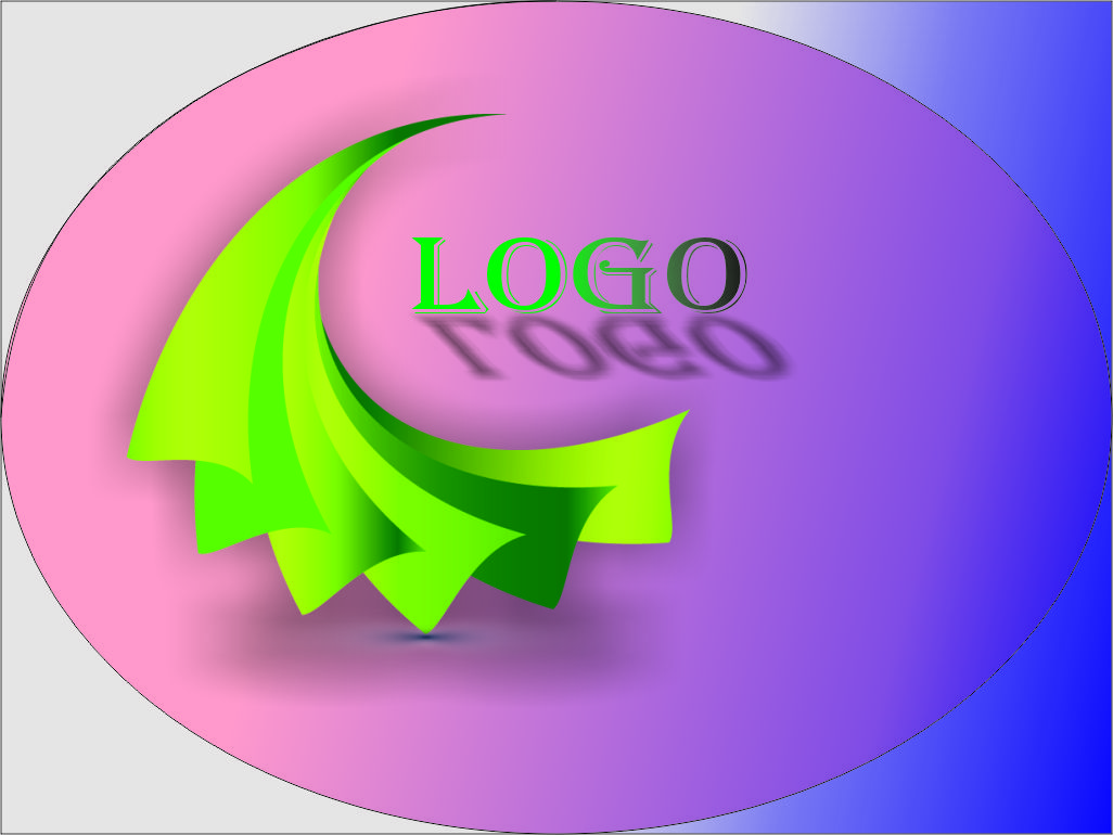 i can design logo for your company outstanding design