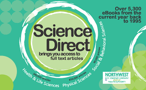 100 ScienceDirect, Elsevier, Springer Research Articles, Journals and Papers