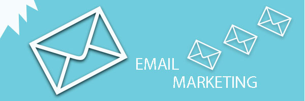 Providing Targeted Quality Email Lists of Any Business/ Country