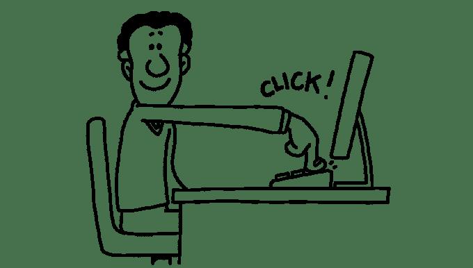 create professional whiteboard animation video
