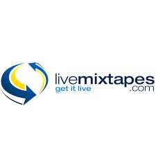 Upload your mixtape/project to Livemixtapes