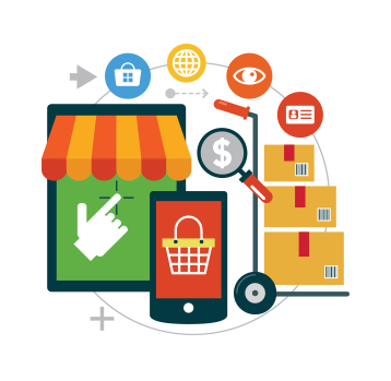 Send You Dropship List Of 100 Suppliers