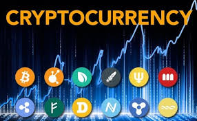 Questions related to cryptocurrency