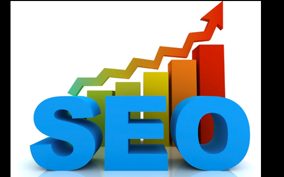 Unlimited USA CANADA Top 10 Countries Genuine Real Traffic AdSense Safe To Your Website or any link For Six Month