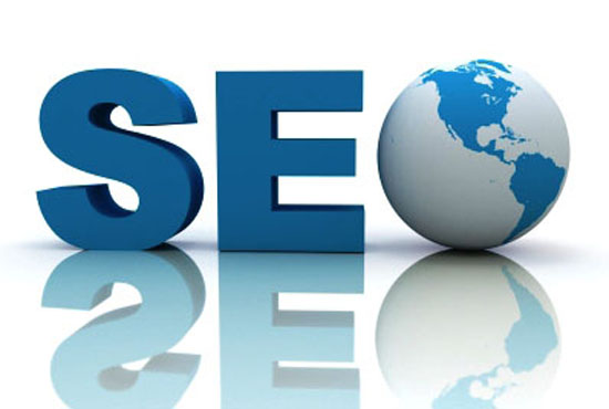 High Quality Local SEO service To Promote Your Local Business