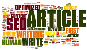 write you 250 words of original seo article