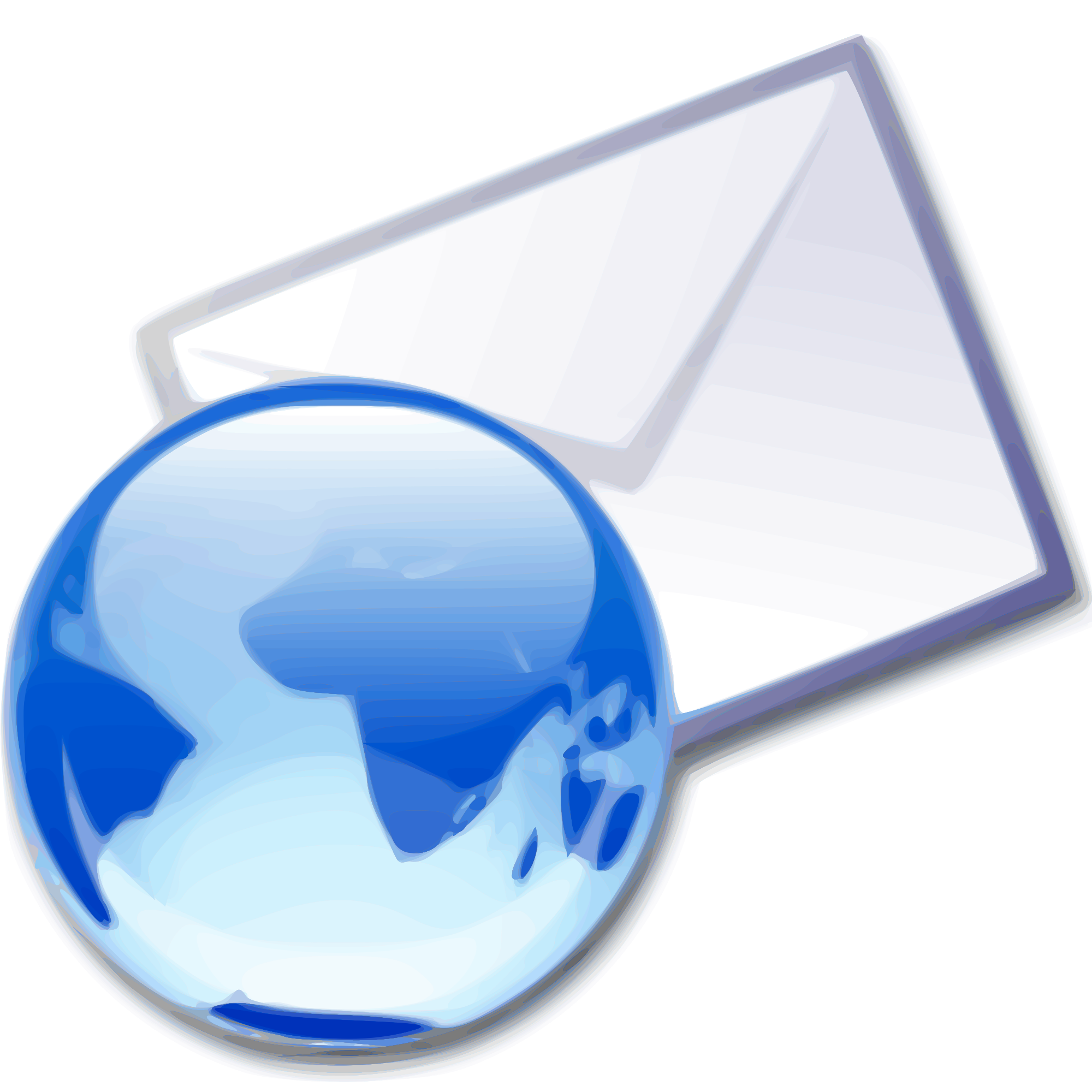 1500 Plus World Wide Music Email List