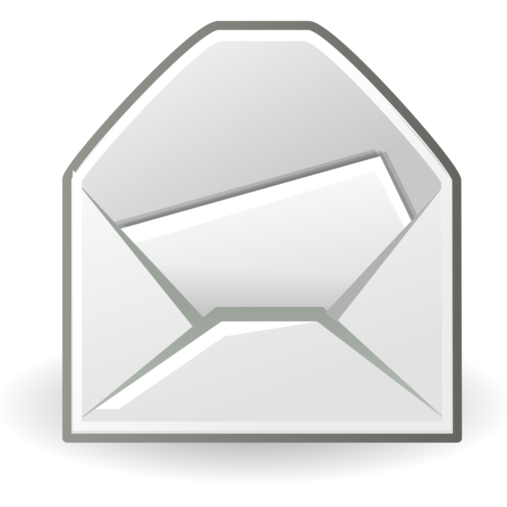 60,000 Plus Active World Wide Email List