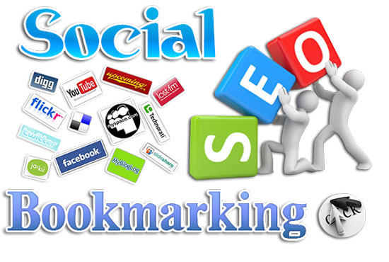 Submit your site manually on Top 50 Social bookmark pr9 to pr4