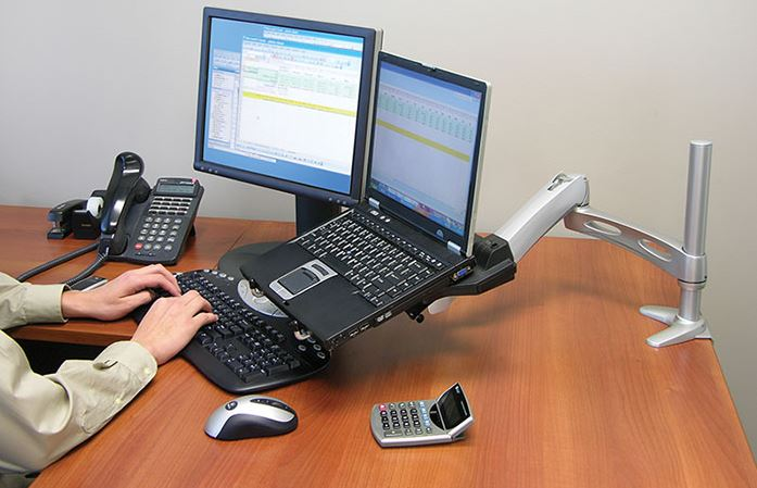 Provide 2 Hour DATA ENTRY Services