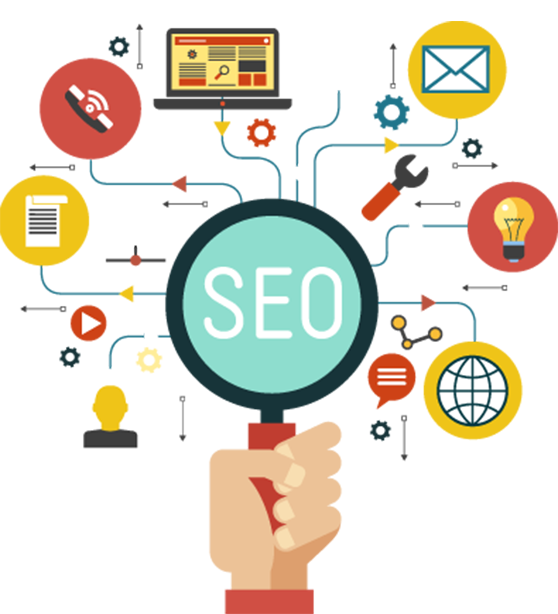 RANK BOOSTER BASIC Complete High DA30-90 SEO Backlinks Packages with upto 95 Success Score