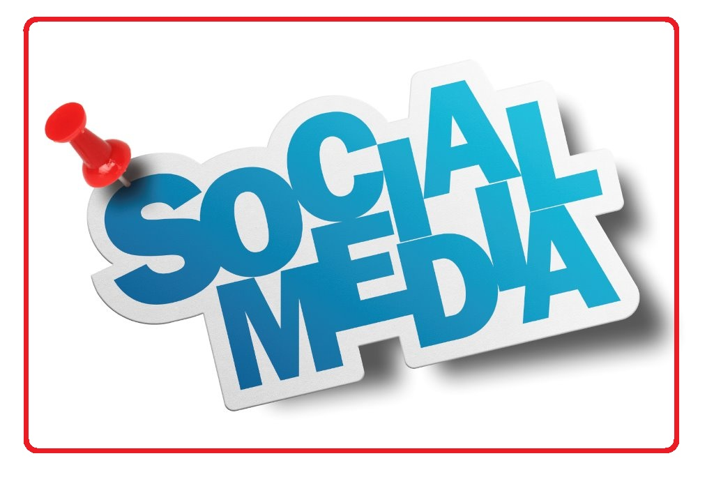 Promote your business Or website 10 Million Social sites to improve  SMM Traffic