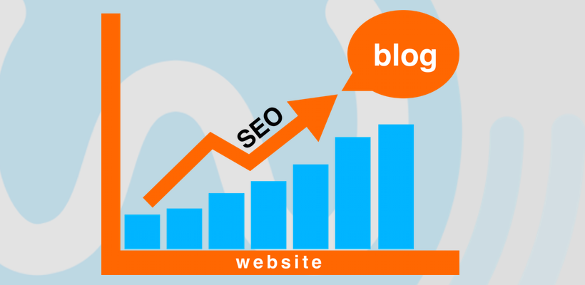 Guest post on DA 30 Blogs