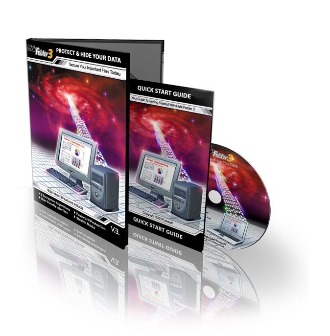 design your dvd dummy for promote as your product in your website