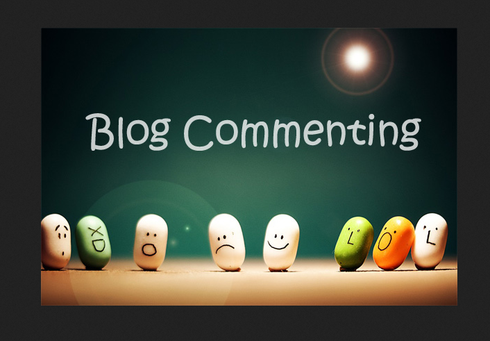Best offer 25 Blog Comments