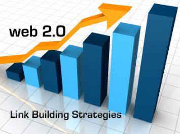 provide you 20 pr7,pr8 or pr9  web 2.0 highquality backlink