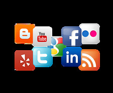 Make 30 Web 2, 0 Properties, 2500 Social Bookmarks Backlinks Buy Here