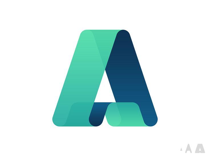 Design Professional & Creative logo design for $2