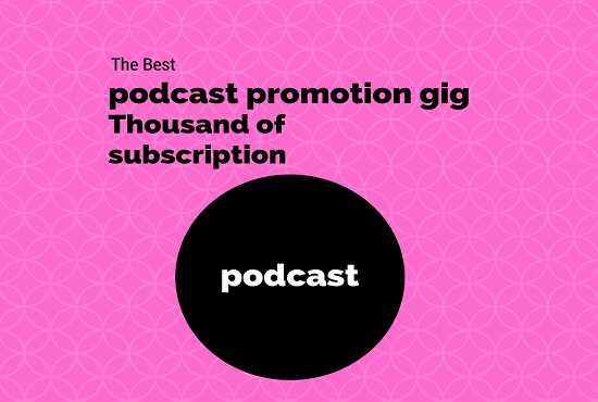 promote your podcast top rank on iTunes store number in 20