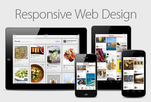 Do Responsive Wordpress Website Design